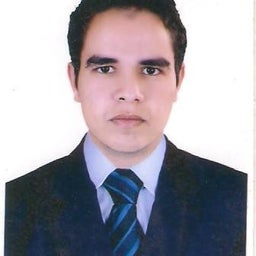 Ali Abdelnaby