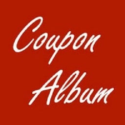 CouponAlbum US