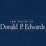 The Law Office of Donald P Edwards