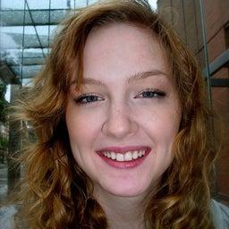Tiffany Creed