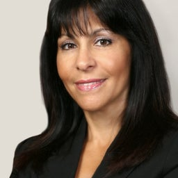Kathy Orioli