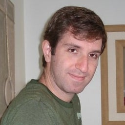 Rodrigo Fayad