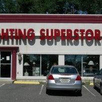 Lighting Superstore
