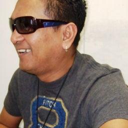 Sonny de Torres
