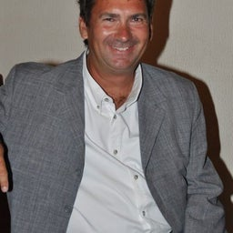 Dejan Simic