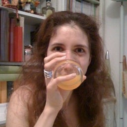 Estelle Labaye
