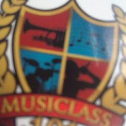 Musiclass101 Licensing