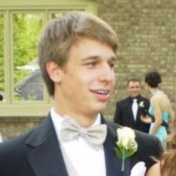 Nick Audenaert