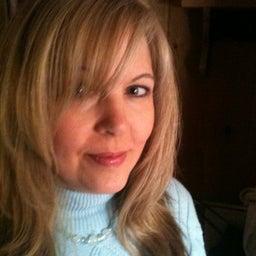 Janice Winsor