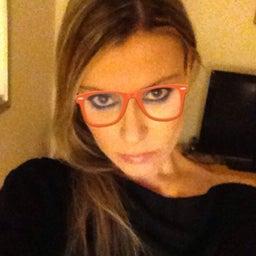 Mônica Maluf