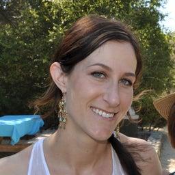 Nicole Hensel