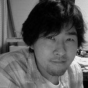 Shingo Aoyagi
