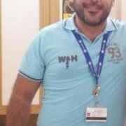 Sean Wajdi Khattar