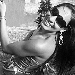 Larissa Gonçalves