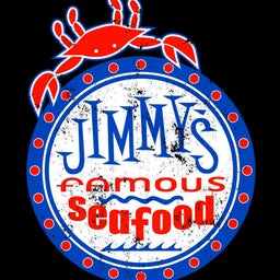 Jimmy's Seafood