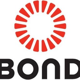 Bond International Software, Inc.
