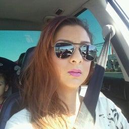 Krista Rivera