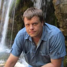 Владислав Петренко