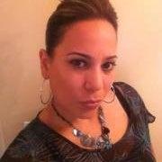 Rosie Tavarez