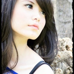 Cynthia Ong