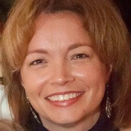 Alison Register
