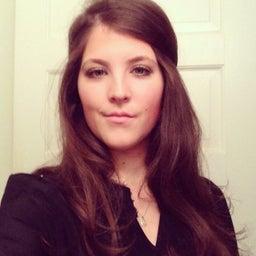 Lauren Estep