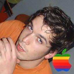 Ricardo Duarte