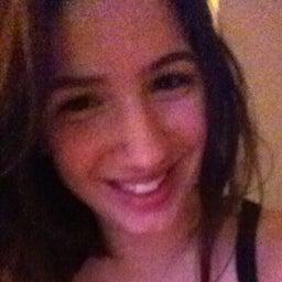 Jackie Uliano