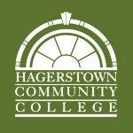 Hagerstown CC