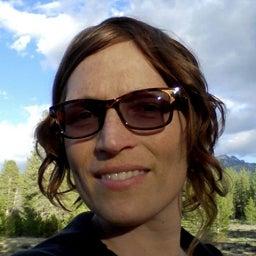 Jessica Cunningham