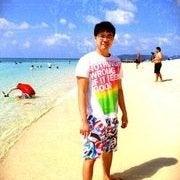 Tuan Yong Ch'ng
