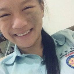Crystal Chong