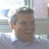 Chris Healy