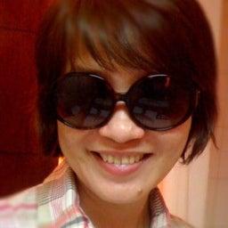 Lena Suyanto