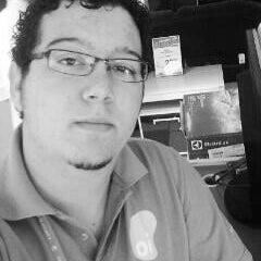 Rithielly Dantas de Souza