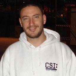 Gabriel Skvirsky
