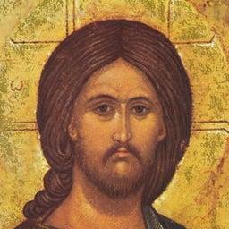Comunidade Catolica Pantokrator