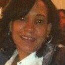 Ramona Peralta