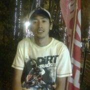 Yogie Igoy