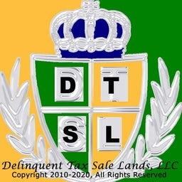 Delinquent Real Estate Tax Sales