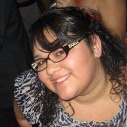 Erika Bojorquez