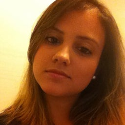 Mariana Manoel