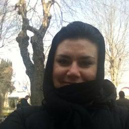 Laura Cametti