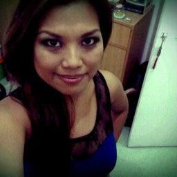 Hershey Fernandez