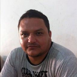 Théo Pereira