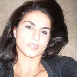 Mihaela Lacramioara