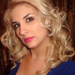 Sorina Groza