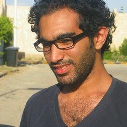 Muhammad El-Banna