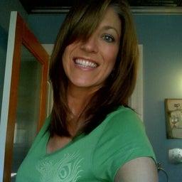 Janey Christine Faith