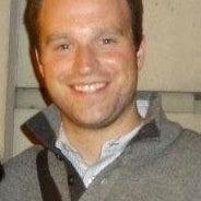 Dan Healy